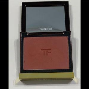 Gently used Tom Ford blush - Ravish